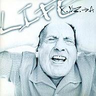 X.Y.Z.→A / LIFE