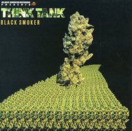 THINK TANK   /BLACKSMOKER