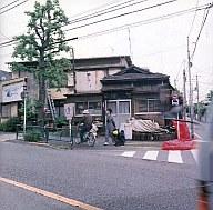 藤井隆 / オール バイ マイセルフ