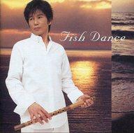狩野泰一 / Fish Dance