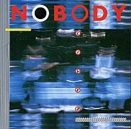 NoBody / NoBodyLIVE2