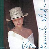 和田加奈子 / VOCU(廃盤)