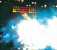 レベッカ / LIVE SELECTION 2(廃盤)