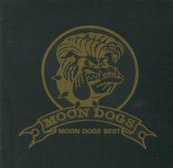 MOON DOGS / MOON DOGS BEST(廃盤)
