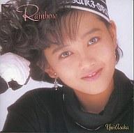 浅香唯 / Rainbow(廃盤)