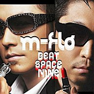 m-flo / BEAT SPACE NINE-Special Edition-[DVD付]