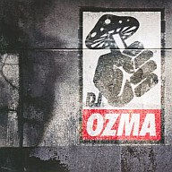 DJ OZMA / アゲ♂アゲ♂EVERY☆騎士