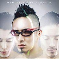 DOPING PANDA / MIRACLE(限定盤)