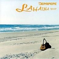 DEPAPEPE / ラハイナ