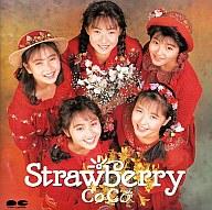CoCo/Straeberry(廃盤)