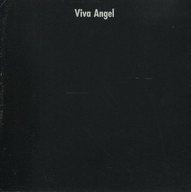 非常階段/VIVA ANGEL