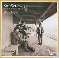 SunSet Swish あなたの街で逢いましょう[DVD付初回限定版]