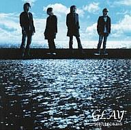 GLAY / 100万回のKISS[DVD付5万枚限定盤2]