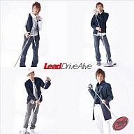 Lead/DriveAlive