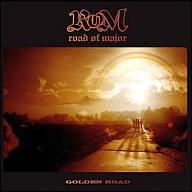 ロードオブメジャー / GOLDEN ROAD~BEST~(限定盤)[DVD付]