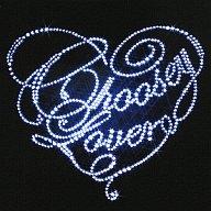 東方神起 / Choosey Lover[初回限定盤]