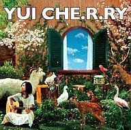 YUI / CHE.R.RY(限定盤)[DVD付]