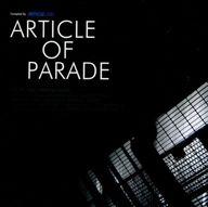 オムニバス/Article of parade
