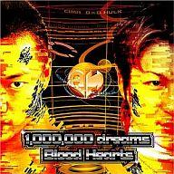Blood Hearts /1   ,000   ,000dreams