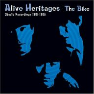 The Bike / Alive Heritages