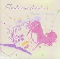 Sleep Warp&イザナギ/Trade Our Phonics