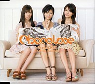 Chocolove from AKB48 / メールの涙(#C)
