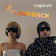 capsule/FLASHBACK