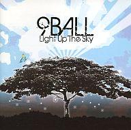 9BALL/Light Up The Sky