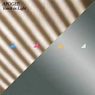 APOGEE/TouchinLight