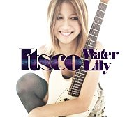 Itsco/Water Lily