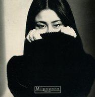 大貫妙子/MIGNONNE