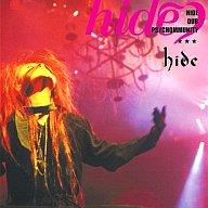 hide/HIDE OUR PSYCHOMMUNITY