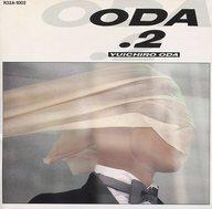 小田  裕一郎              /(廃盤)ODA2