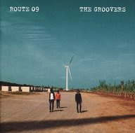 THE GROOVERS / ROUTE09