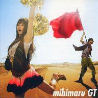 mihimaru GT / Switch[DVD付]