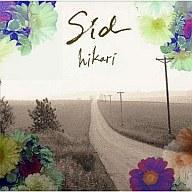 シド / hikari[DVD付初回生産限定盤]
