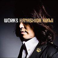 林田健司 / WORKS