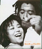 ELLIE with THE 99 1 / 2 / FREE & EASY(廃盤)