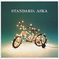 ASKA / Standard