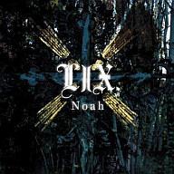 LIX. / Noah[限定盤]