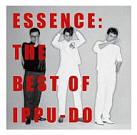 一風堂 / ESSENCE:THE BEST OF IPPU-DO