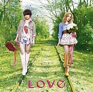 Love / 大切なキモチ