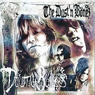 THE Dust&Bones / Dust&Bones