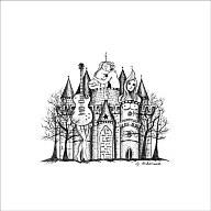 DJ Deckstream/Music Castle 2