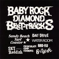 Baby Rock Diamond BEST[完全生産限定盤]