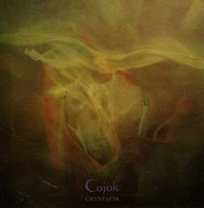 cojok/CRYSTAFIA