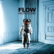 FLOW/MICROCOSM