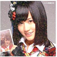 AKB48/神曲たち[劇場盤]