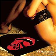 Acid Black Cherry / Recreation2