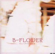 b-flower / ペニーアーケードの年
